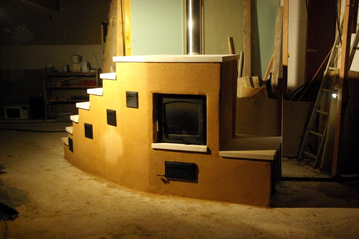 un nouveau site internet pour. Black Bedroom Furniture Sets. Home Design Ideas