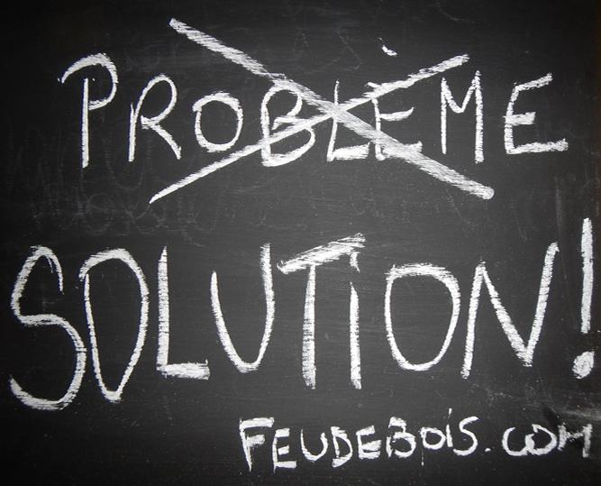 solutions poêle de masse feudebois.com