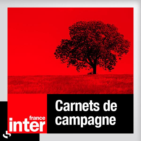 https://www.feudebois.com/wp-content/uploads/2018/06/CARNETS-DE-CAMPAGNE-26-01-2011-mp3-image.jpg